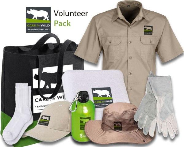 volunteer-pack-mens