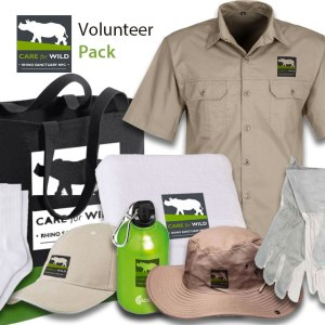 volunteer-pack-mens