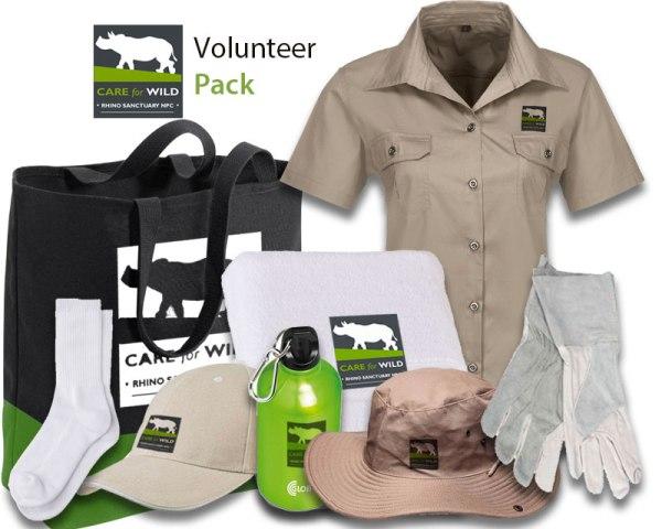 volunteer-pack-womens