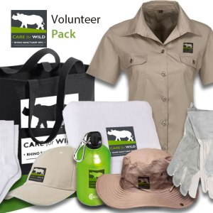 volunteer-pack-womens