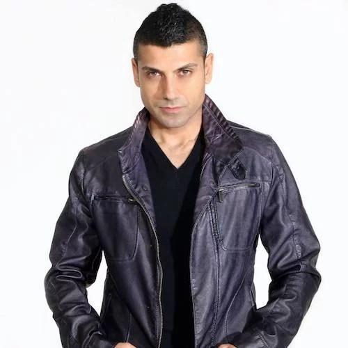 Asi Vidal Profile Pic
