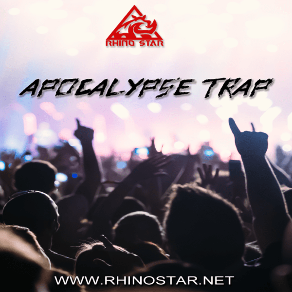 free trap sample pack, free trap construction kit, free trap sounds pack, free trap sounds kit.