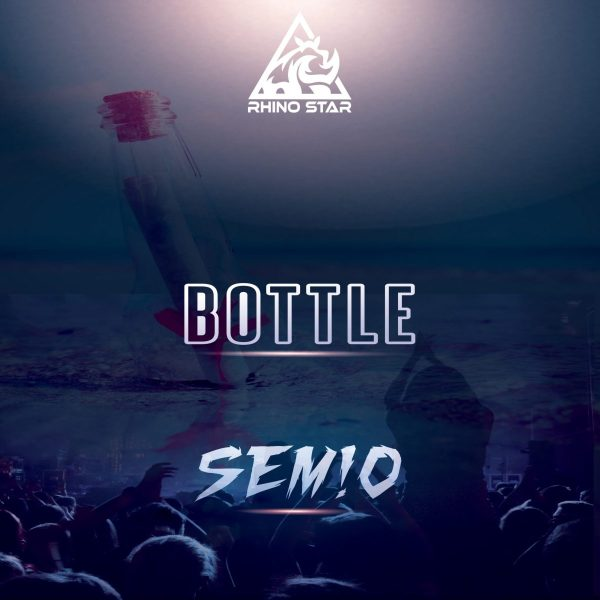 Semio Bottle, Rhino Star Music