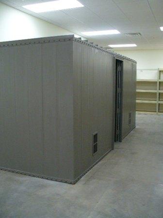 Safe RoomsGun Vaults Modular Vault Security Rooms Safe