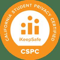 iKS_CSPC (1) (4)