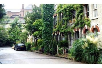 Bonnington-greenstreet1