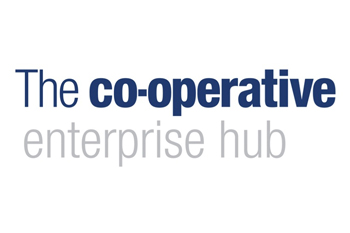 The Co-operative Enterprise Hub
