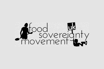 Food Sovereignty Movement