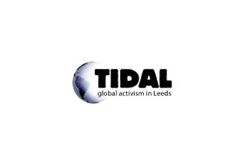 Leeds TIDAL