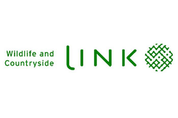 Wildlife & Countryside Link