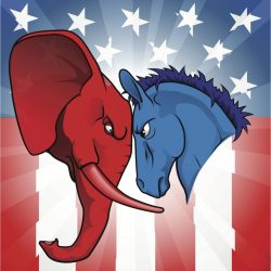 democratic-vs-republican-party-in-america