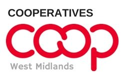 Co-operatives West Midlands