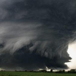 conflict-cloud