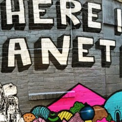 no-planet-B