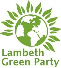 Lambeth Green Party