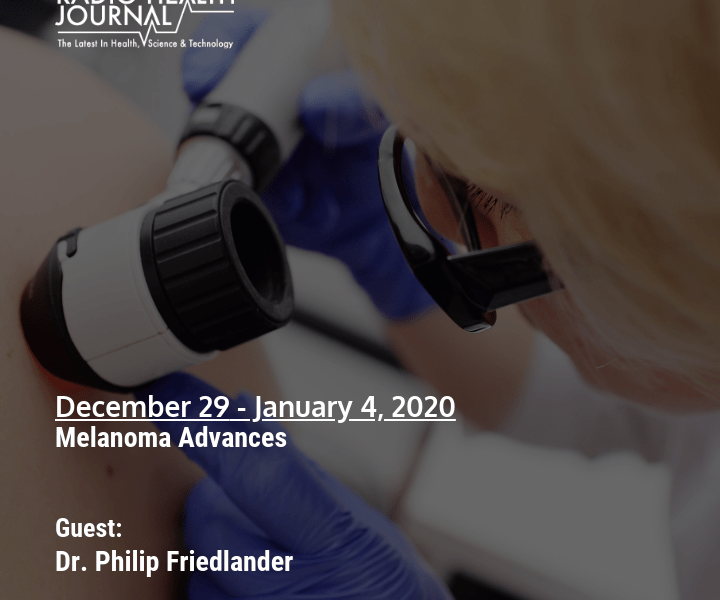 Melanoma Advances
