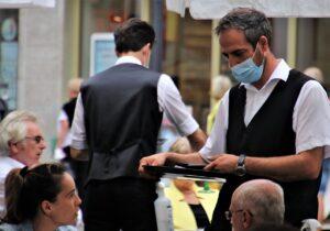 vagas de emprego depois da pandemia