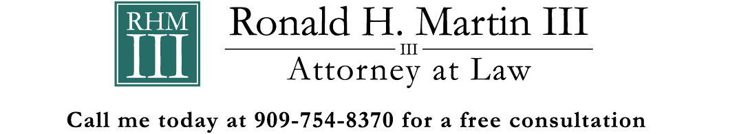 Inland Empire Living Trust Attorney. Living Trusts for San Bernardino County, Riverside County, and Orange County
