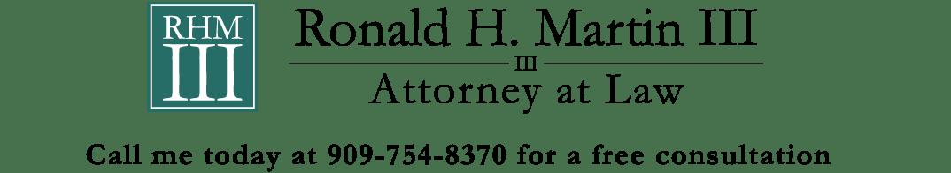 Inland Empire Living Trust Attorney. Living Trusts for San Bernardino County, Riverside County, and Orange County