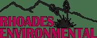 Rhoades Environmental, Inc.