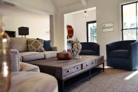 Namaste-living-room-table - Rhoads Design & Construction