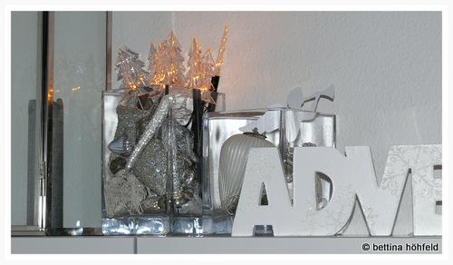 Weihnachten, Advent 2012 im Rhodesian Ridgeback Kennel Tussangana mbey`n.