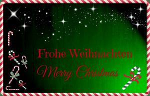 frohe weihnachten rhodesian ridgeback-bb.de