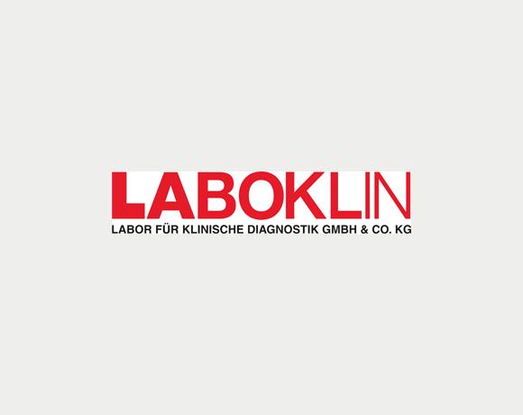 Laboklin, Labor, Gentest, DNA Kennel-TussanganaMbey-N-Rhodesian-Ridgeback Welpen in Deutschland