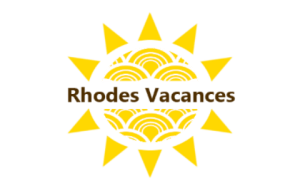 logo Rhodes Vacances