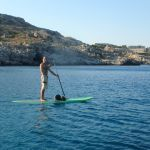 stand-up-paddle-rhodes 8