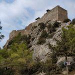 Château de Monolithos