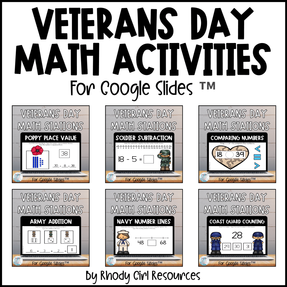 medium resolution of Veterans Day Worksheet For 1st Grade   Printable Worksheets and Activities  for Teachers