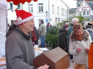 WeihnachtsMarkt_Rhöndorf2017 019
