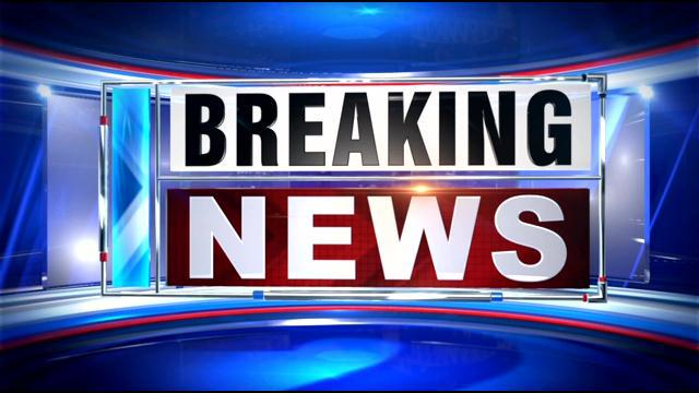 Breaking News On Facebook Read Write Live