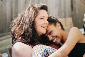 4 Reasons You Should Try Family Therapy with Your Teenager