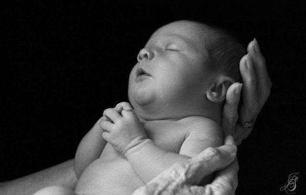 adoption, birth mother, abortion