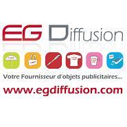 eg_diffusion