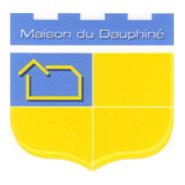 MaisonDuDauph