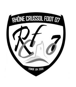 https://i0.wp.com/rhone-crussol.net/wp-content/uploads/2017/09/RCF07-2017.jpg