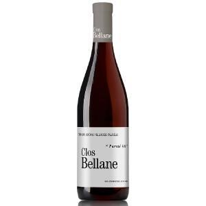 "Clos Bellane ""Pureté 400"""