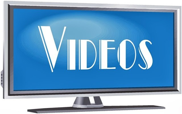 Are you thinking of publicizing with viral videos!