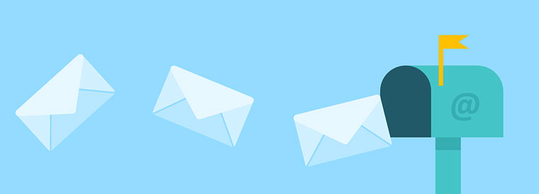 5 things that are a big no in email marketing in 2017