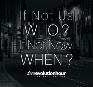 who-when