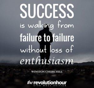 sucess-walk-from-failure-to-failure