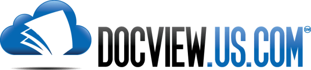 RHPD Partners with DocView for Accident Report Dissemination