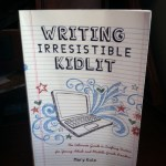 Excellent Writing Tool