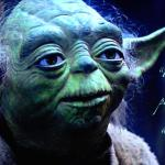 Inspiring Star Wars Quotes