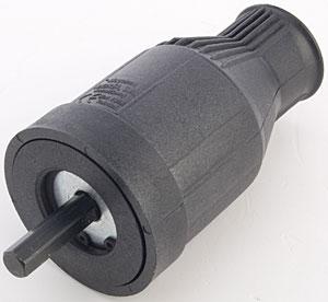 Allstar Rivet Gun Adapter for Cordless Drills