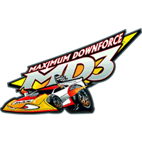 MD3 Race Products