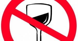 El 10% de los trabajadores españoles son bebedores de riesgo, según Umivale.